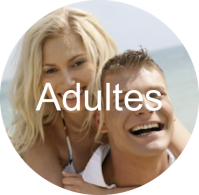 Adultes 2