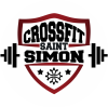 Cross fit st simon