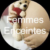 Femmes enceintes 2