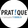 Logo 118000