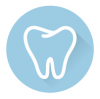 Logo dentiste 5