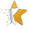 Logo espace note