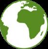 Logo natura mundi