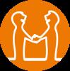 Logo sefaireaider