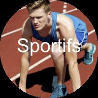 Sportifs 2